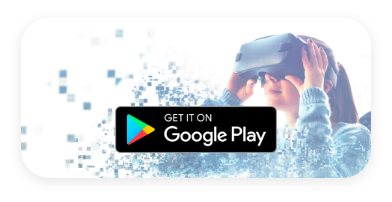 Click and download the VR application from Google Play